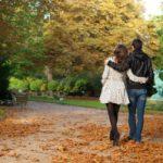 Convivir con una pareja con TDAH (Trastorno por Deficit de Atención e Hiperactividad)