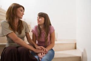 Claves para detectar Trastornos del Comportamiento…