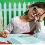 ¿Cómo detectar si nuestros hijos, niños o adolescentes, tienen ansiedad?