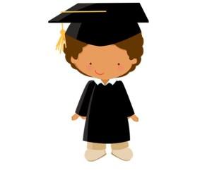 La Educación de mis hijos, Mi Gran Empresa.