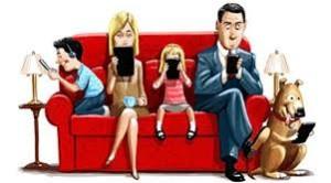 Cómo evitar que nuestros hijos abusen de las nuevas tecnologías en verano.
