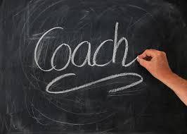 ¡¡¡Quiero ser Coach!!!