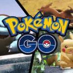 Pokémon Go, ¿Ángel o Demonio?