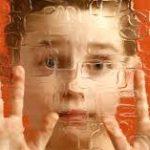 La Teoría de la Mente y los niños con TEA               (Trastorno del Espectro del Autismo)