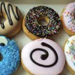 ¿ Es tan mala el azúcar para los niños?