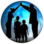 ¿Cómo ayudar a niños y familias de condición adoptiva?