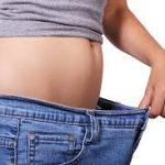 ¿Están los adolescentes a gusto con su cuerpo?
