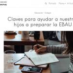 https://saposyprincesas.elmundo.es/educacion/educacion-colegio/claves-para-ayudar-a-nuestros-hijos-a-preparar-la-ebau/