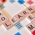 aprendizaje-basado-en-proyectos1