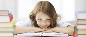Cursos de Verano Pozuelo : ¡Aprende a Aprender!