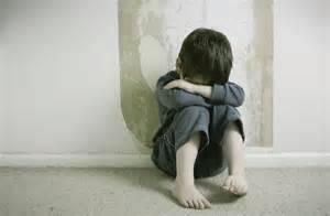 CURSO PARA PADRES DE NIÑOS Y ADOLESCENTES CON TDAH