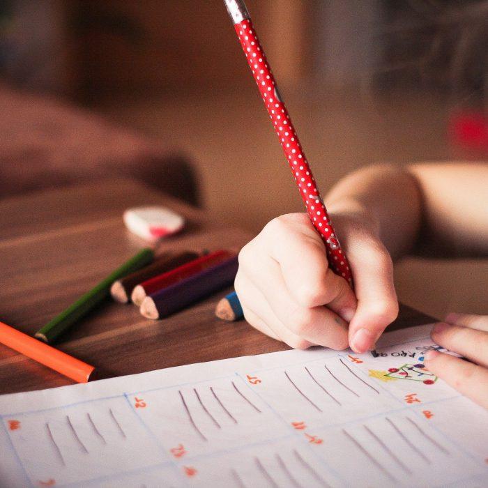 «LA EDUCACIÓN DE LOS JÓVENES DE HOY Y LOS ADULTOS DEL MAÑANA». Articulo publicado en el Periódico La Razón