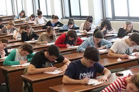 5 claves para superar con éxito los exámenes