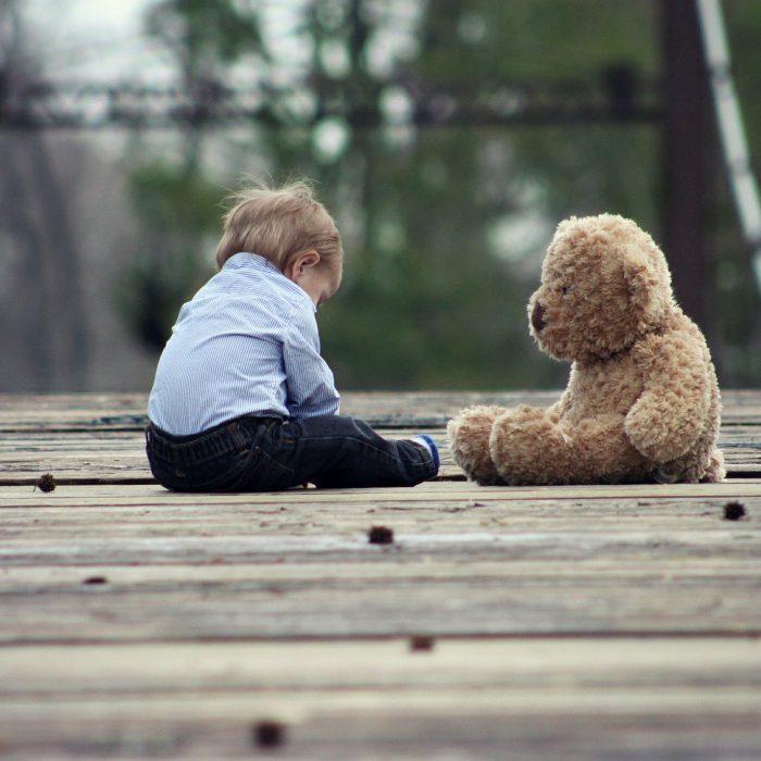 ¿CUÁLES SON LAS PROFESIONES QUE MEJOR SE ADAPTAN AL TDAH?