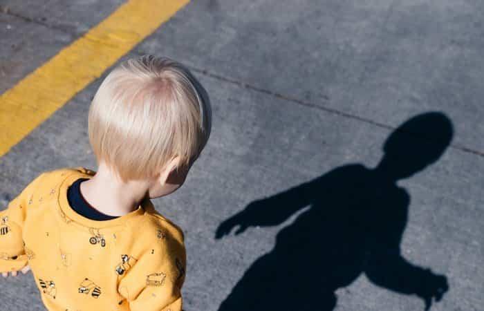 EL TDAH EN NIÑOS Y ADOLESCENTES, SÍNTOMAS Y CONSECUENCIAS