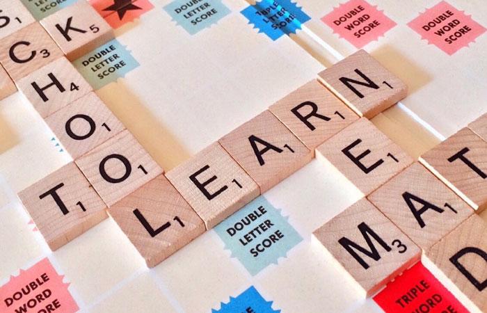 ¿Qué es el 'Aprendizaje basado en proyectos'?