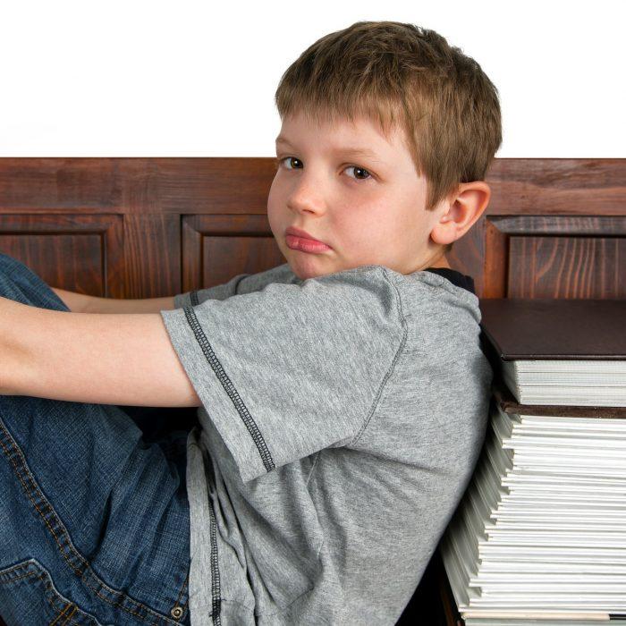 ATENCIÓN SANITARIA Y  COSTES SOCIALES DEL TRATAMIENTO DE NIÑOS Y ADOLESCENTES CON TDAH EN ESPAÑA